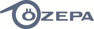 Ozepa